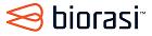 Biorasi-Logo-3000px