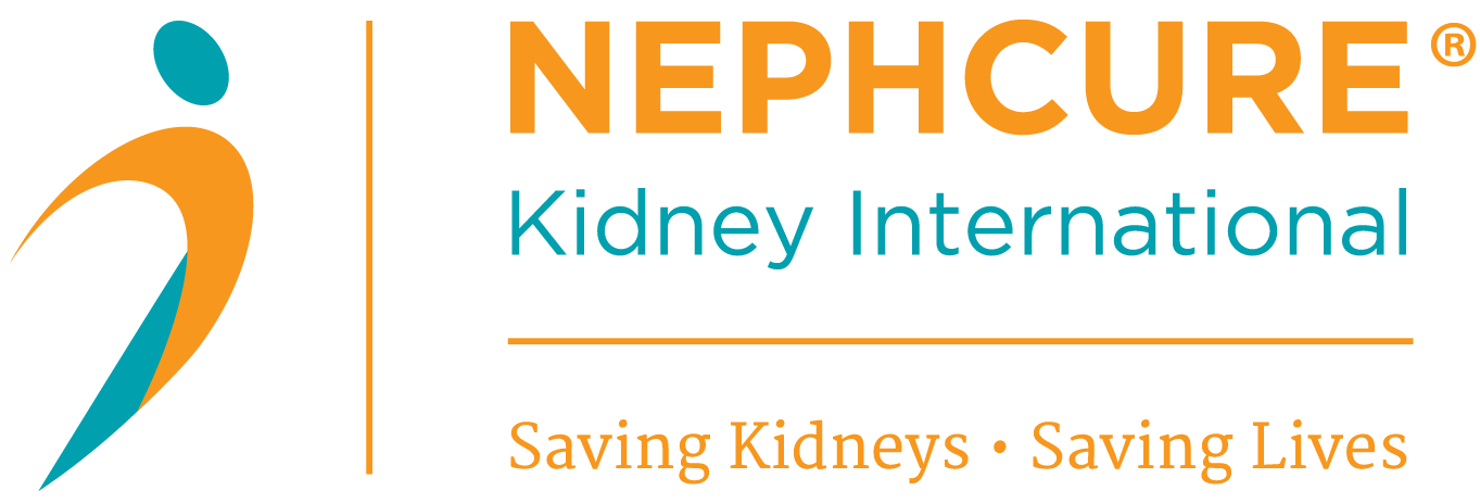NephCure_logo_wtag_large