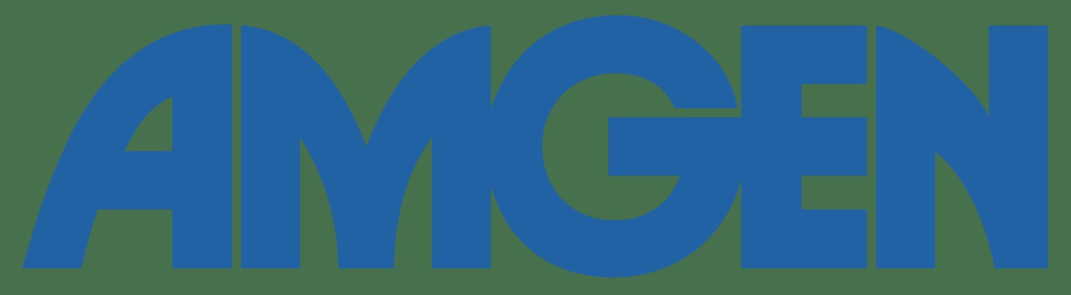 Amgen-Logo-PNG-Transparent