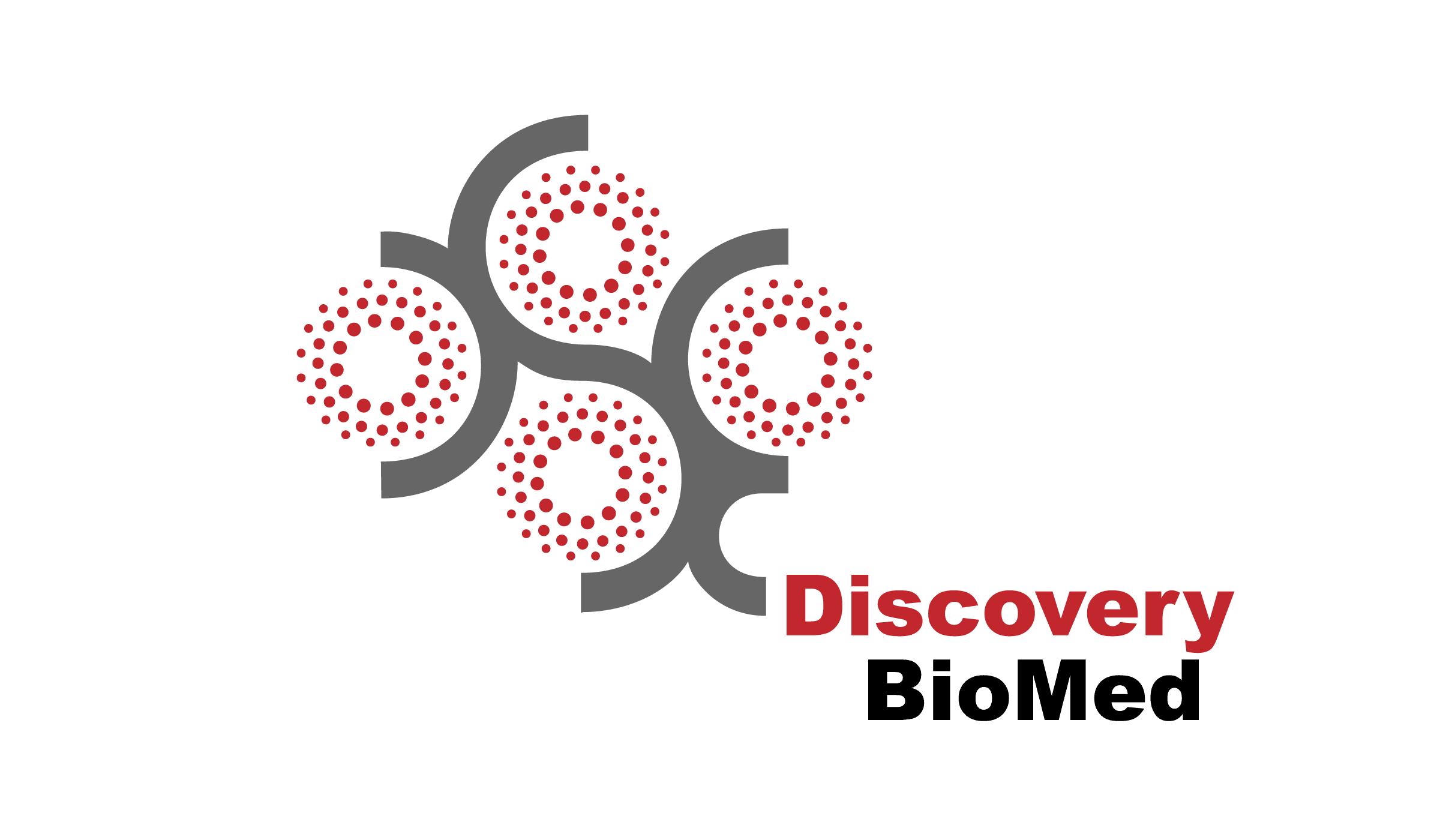 DiscoveryBioMed-Logo (high-res)