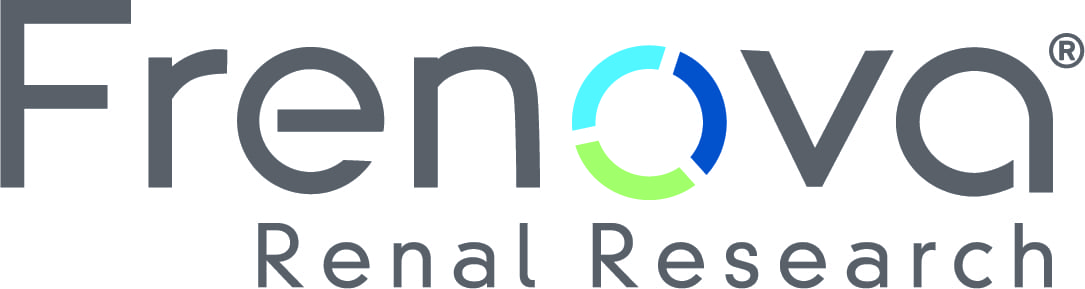 Frenova_Logo_FullColor