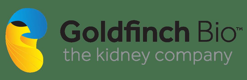 Goldfinch Biopharma Inc.