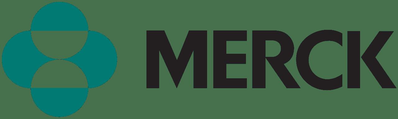 Merck & Co