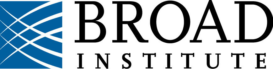 The Broad Institute of MIT & Harvard