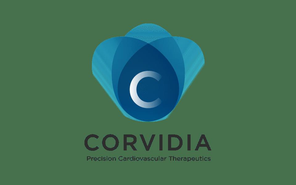 corvidia_logo_colour_web_large