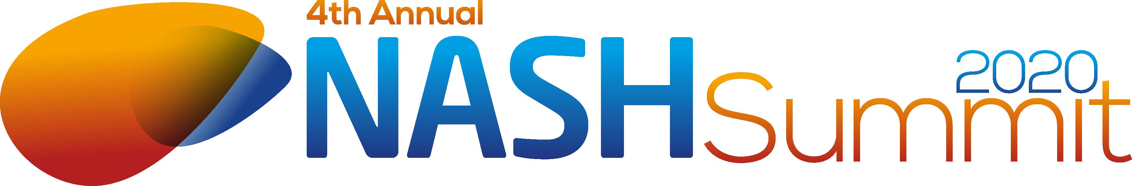 HW190807 NASH Boston 2020 logo