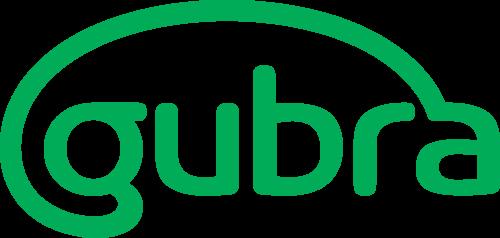 gubra_logo-pos_new_green