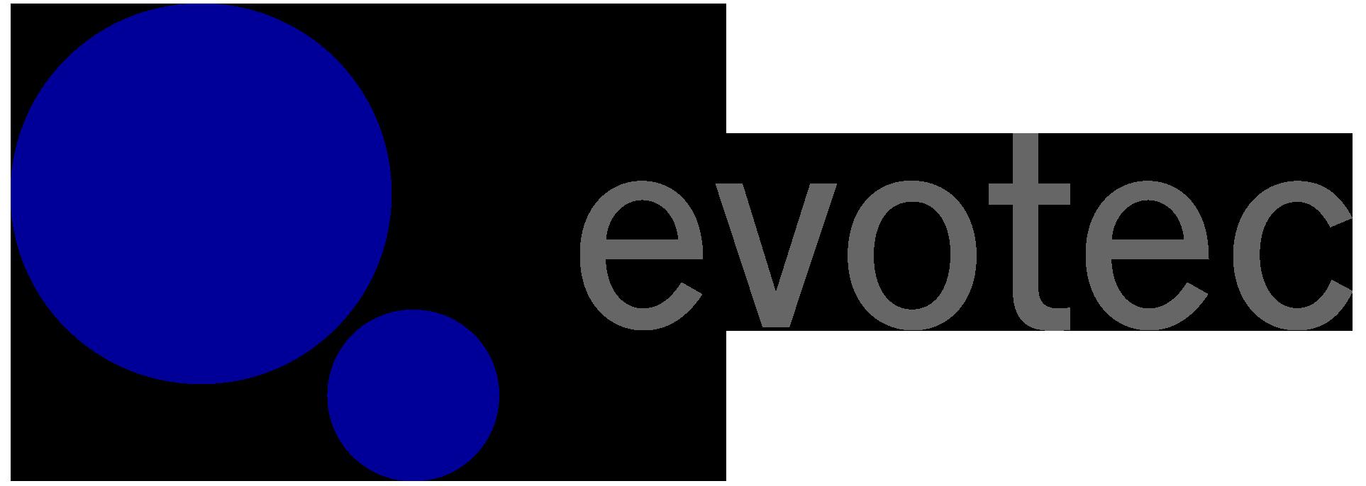 Logo_Evotec_RGB