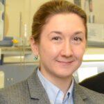 Anna Reznichenko