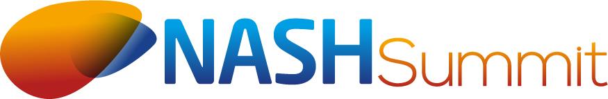 HW180904-NASH-Summit-logo-no-date