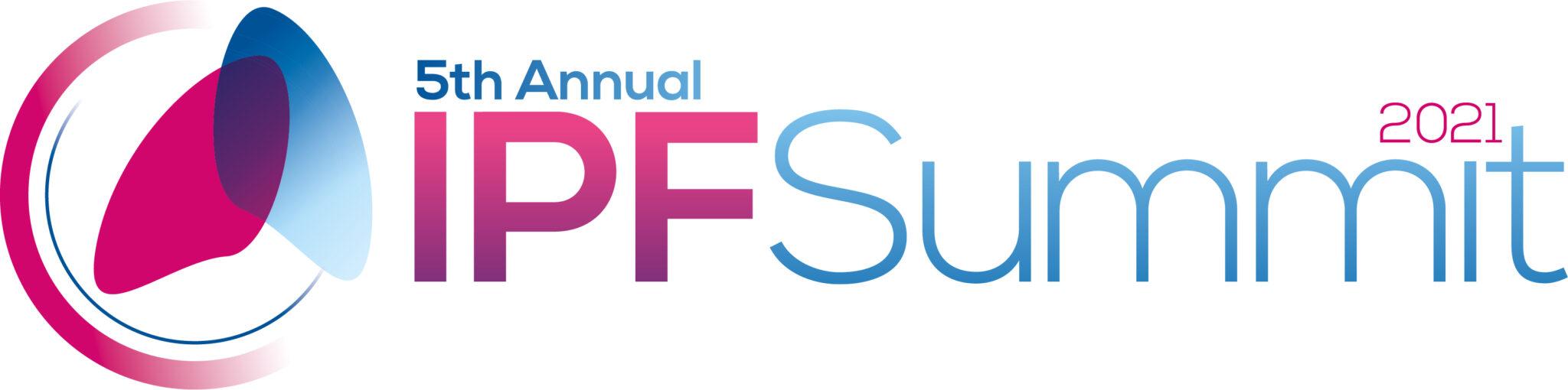 HW210107-5th-IPF-Summit-2021-logo-2048x510