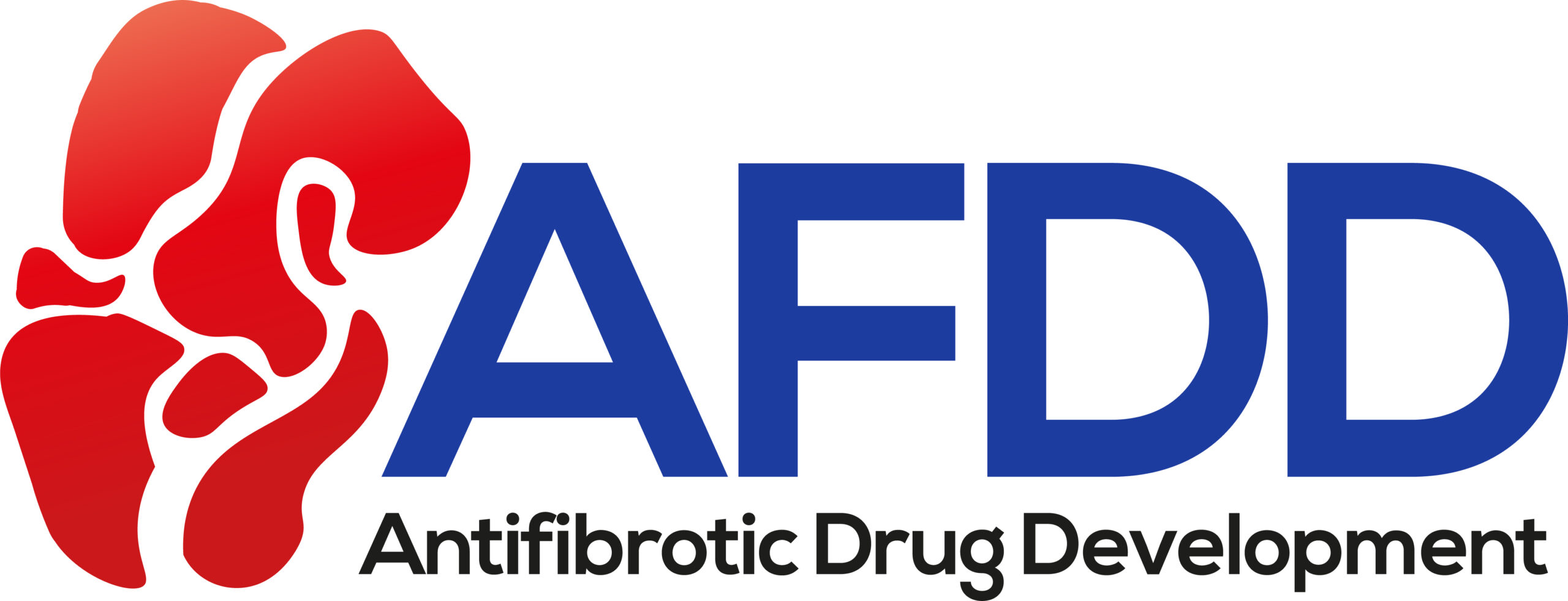 HW210119 AFDD Logo NO DATES